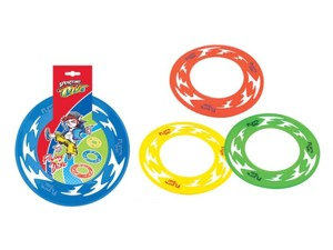 Gioco Flying disk